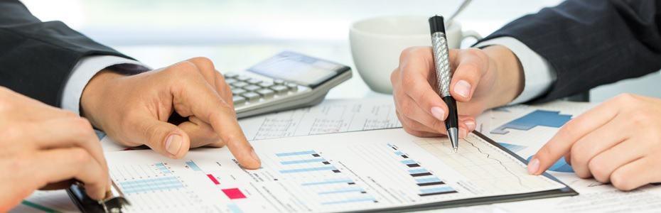 הלוואות מיידיות בתנאים אטרקטיביים