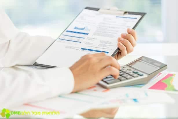 הלוואה דחופה בהוראת קבע
