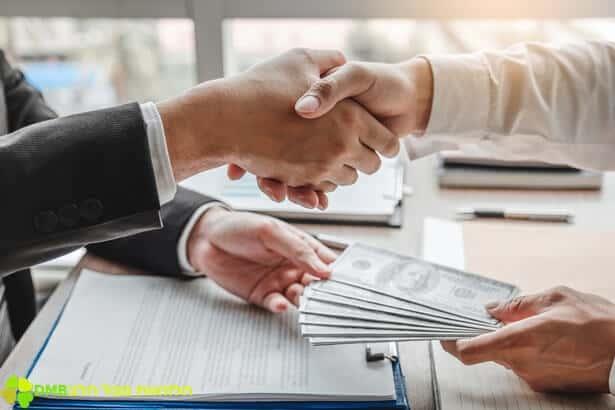 הלוואה מיידית למוגבלים בבנק