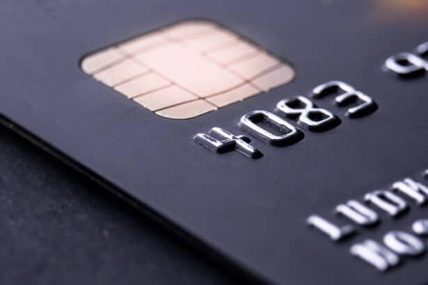 כרטיס אשראי חוץ בנקאי ללא עמלות