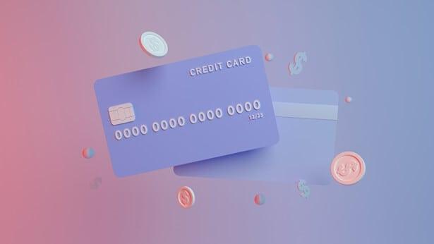 מה זה כרטיס אשראי חוץ בנקאי ?