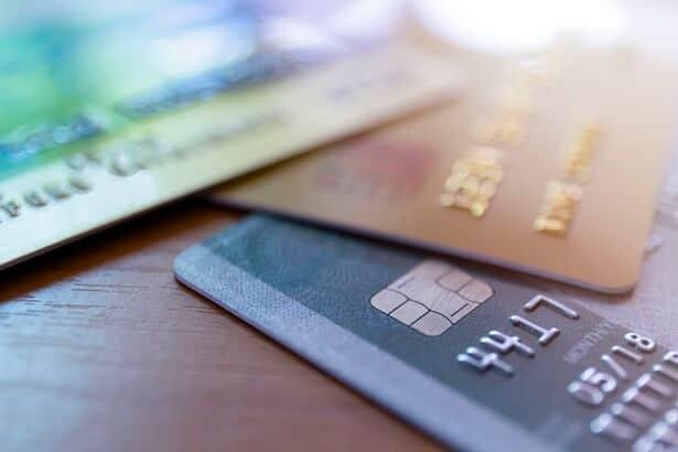 משיכת מזומן כרטיס אשראי חוץ בנקאי