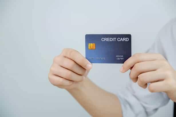 כרטיס אשראי חוץ בנקאי מומלץ